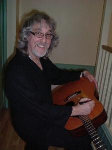 Cassington 4th Oct 2008