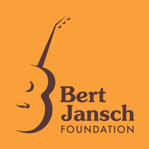 Bert Jansch Foundation