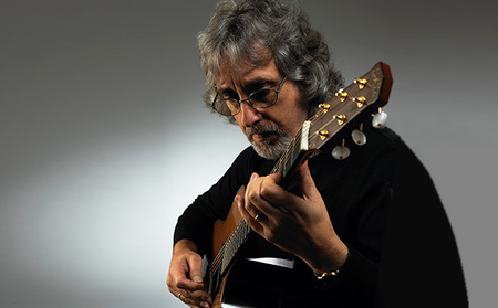 Article By Roger Bucknall of Fylde Guitars