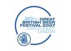 Great British Beer Festival