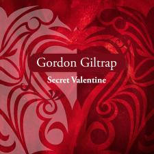 cover of Secret Valentine