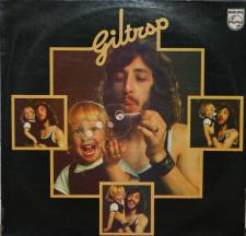 cover of Giltrap
