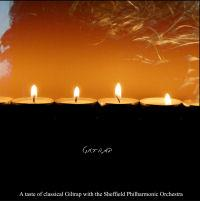cover of A Taste of Classical Giltrap