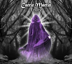 Entity  Carrie Martin