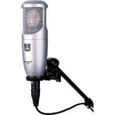 Microphone Advice