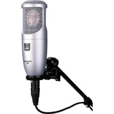 Microphone Advice