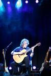 Smarden 2nd June 2007