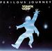 Perilous Journey 2013 Reissue 2013