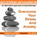 Overcome Your Stress & Anxiety